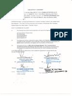 IMG_20200512_0005_NEW.pdf