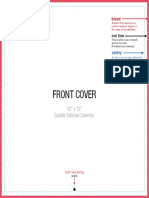 calendar-layout-template-holiday-ss-12month-modern-12x12_2