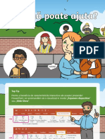 ro1-dp-22-cine-ma-poate-ajuta-powerpoint-interactiv_ver_1