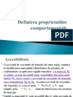 Definirea proprietatilor comportamentale.ppt