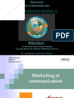 communication-free-orange.pdf