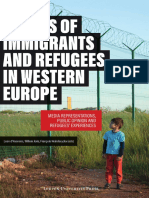 1004969_images of Immigrants in Westwrn Europe