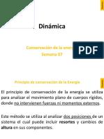 Dinamica07 (1).pdf