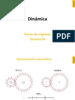 Dinamica04