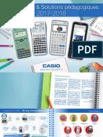 CASIO-Catalogue_Education_2017-2018-062e47b132bef38f190a87eb98abf05a384ee8fffbda1290949b89c7a896e730