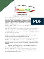 code électorale P54.pdf