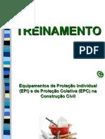 EPI_e_EPC Treinamento construção civil Grupo Mega segurança do Trabalho-1
