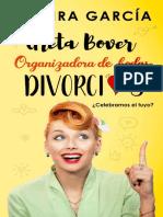 Greta Bover. Organizadora de (bodas) divorcios. ¿Celebramos el tuyo - Yanira García.pdf