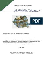LA MULTI ANI ROMANIA 1 DECEMBRIE BUNNN.docx