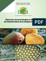Repertoires des Technologies Ananas et Mangues_FIRCA.pdf