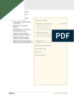 Multiplos_divisores.1.pdf