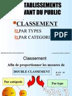 classement ERP.ppt