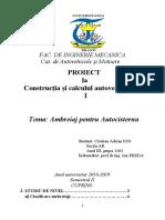 AUTOCISTERNA PDF