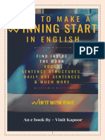 Winit-English-Speaking-E-Books.pdf