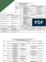 Time Table - Even Semester - 2019-20(1).pdf