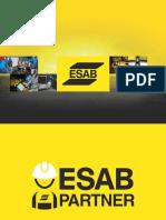 FCAW_ESABP