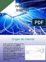 laevolucindeinternet-111104052633-phpapp01