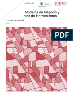 20193105_ Informe 3 Comuna Energética_Obligatorio