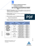 CONVOCATORIA-DE-OFERTA-ACADEMICA-POSGRADOS-2020-2.pdf