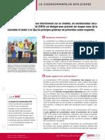 CSPS_A4F1218_web.pdf
