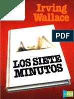 irving wallace. los siete minutos (r1.0).epub