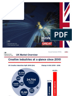 UK Market Overview.pdf