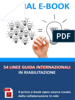 docshare.tips_54-linee-guida-in-riabilitazione.pdf