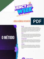 FW_PRATICA_PARTE_1_PDF
