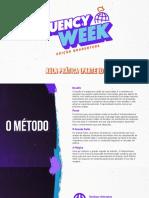 FW_PRATICA_PARTE_2_PDF