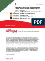 FTA160fra_PipingPlan.pdf