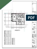 A-VA06-112 First  floor switch plan.pdf