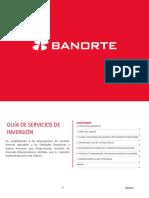 GUIA_DE_SERVICIOS_DE_INVERSIONBC