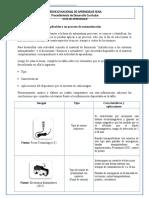 Identificar los elementos aplicables a un proceso de automatización.docx