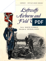mxdoc.com_osprey-men-at-arms-022-luftwaffe-airborne-and-fiel..pdf