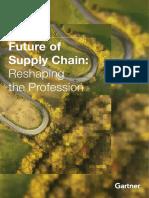 future_of_supply_chain_2019
