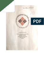 Final Paleografía Jazmin Fonseca.docx