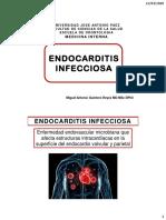 3 ENDOCARDITIS INFECCIOSA 20 PDF 2xh