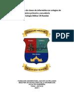 PortalWebParaColegios-JuanPabloPuentes-Categoria1-Encuesta