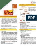 MEXICO_CARTILLA_EXPORTACION_MANGO_07072016 (1).pdf