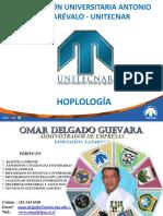 13. Hoplologia.pdf