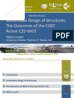 Sustainable-Design-of-Structures.pdf
