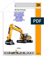 JCB JS360 Auto Tier III Tracked Excavator.pdf
