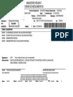Orden de servicios.pdf-MEDICAMENTO