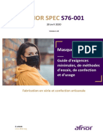 norme masque.pdf