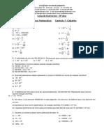 Capítulo 7. gabarito.pdf