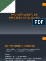 DEFINICIONES BÁSICAS PROCESAMIENTO DE IMAGENES CON SOPI