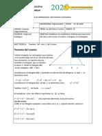 GUIA DE APRENDIZAJE  EDUCACION A DISTANCIA coseno.pdf