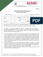 Anexa 1_Cerere inscriere beneficiar Proiect_CLAR PENTRU COPII (1)