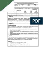 HABILIDADES GERENCIALES AMAZONIA.pdf