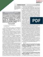 decreto-supremo-que-dispone-la-prorroga-de-la-suspension-del-decreto-supremo-n-087-2020-pcm-1866569-1